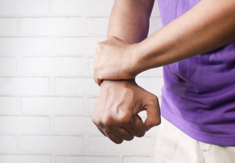 osteoporosi-pretmedica